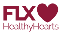 FLX Healthy Hearts Father's Day 5K and Mile Fun Run - Waterloo, NY - race87866-logo.bEvi7p.png