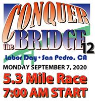 CONQUER THE BRIDGE 12 - San Pedro, CA - f927eae7-62e2-4a66-a2f1-b873b5a0c1eb.jpg