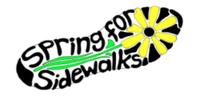 Spring for Sidewalks 5K Run/1 Mile Walk - Kingsville, OH - race87938-logo.bEvy6E.png