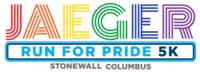 Jaeger Run for Pride 5k - Postponed - Columbus, OH - race87932-logo.bEvxWl.png