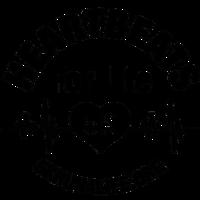 Heartbeats for Life 5k - Cincinnati, OH - race87966-logo.bEvO3p.png