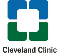 Walk for Your Lungs - Cleveland, OH - race88068-logo.bEv-z1.png