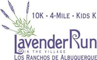 LAVENDER RUN: 10K, 4-MILE, TEAM AND KIDS K 2020 - Albuquerque, NM - 4d15c793-2c4e-4049-b76e-80b9e3fc6836.jpg