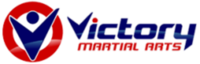 Victory Martial Arts - 5K & 1K - Run for a Cause! - Orlando, FL - race86916-logo.bEt-Em.png