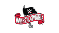 WrestleMania 5K Fun Run - Tampa, FL - race86047-logo.bElXN9.png