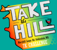 Take the Hill - 7k Challenge - Goldendale, WA - race31326-logo.byYw5c.png