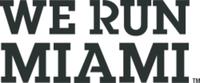 Everglades Adventure Run Powered by Baptist Health - Homestead, FL - race87806-logo.bEvimp.png