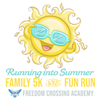 Falcon Family 5k race and 1 mile fun run - Saint Johns, FL - race87982-logo.bExwlU.png
