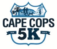 Cape Cops 5K - Cape Coral, FL - race86543-logo.bEqVxD.png