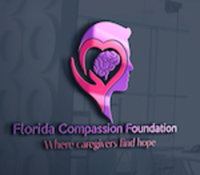 Team Compassion Walkathon - North Port, FL - race87716-logo.bEuv5A.png