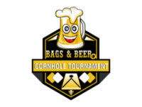 Bags & Beers Cornhole Tournament - Venice, FL - race87941-logo.bEvO1j.png