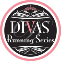 2020 Flower Power Diva 5K/10K - Any Town Usa, FL - a512b823-a923-4f56-89bb-f5c649903122.png