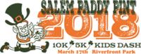 Salem Paddy Pint - Salem, OR - race41253-logo.bAdnue.png
