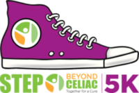 Step Beyond Celiac 5K - Philadelphia, PA - race87013-logo.bEqU8l.png