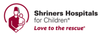 Shriners Run For Love-Philadelphia - Philadelphia, PA - race88194-logo.bEwSWn.png