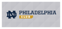 The Rachel Gernerd Phighting Irish 5K - Philadelphia, PA - race88193-logo.bEwSA1.png