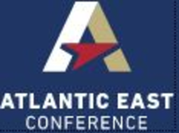 Atlantic East Cross Country Championships - Media, PA - race88067-logo.bEv-xy.png