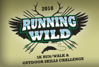 Running Wild - Monmouth, OR - race10600-logo.bzK2it.png
