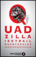 Quadzilla 15k Trail Race - Schnecksville, PA - race87970-logo.bEvO9s.png