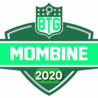 MOMBINE 2020 - Lansdale, PA - race87815-logo.bEvulB.png