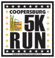 Coopersburg 5K Run for Pulmonary Fibrosis - Coopersburg, PA - 99b02dec-1d03-4a56-af79-d56a8b3e7765.jpg