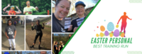 Easter Personal Best 5K/10K/13.1 Run CHICAGO - Chicago, IL - daf2f4a0-8247-4e16-be22-b2deac091250.png