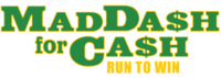 MAD DASH FOR CASH - Gresham, OR - af19c10f-aaae-42a2-8f54-063f9c757623.png