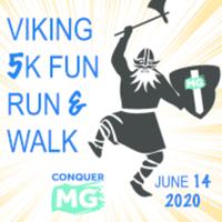 Viking 5K Run/Walk - Elk Grove, IL - race73001-logo.bEv_Ka.png