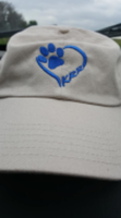 Kennekuk Road Runners - Members Only Dogs & Cats - Danville, IL - race88039-logo.bEvVsk.png