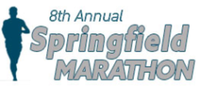 The 8th Annual Springfield Marathon - Springfield, IL - race87969-logo.bEvXG0.png