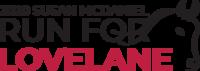 2020 Susan McDaniel Run for Lovelane - Weston, MA - a737a949-f040-4818-bb45-d2e0f7957142.png