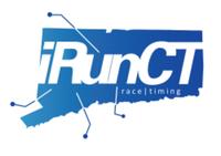 Run Like A Hog 5K - Oxford, CT - race74836-logo.bEvvjZ.png