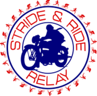 Stride & Ride Relay Connecticut Stage 18 Motorcycle - East Hartford, CT - race73201-logo.bExftr.png