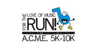 For the Love of Music, RUN! A.C.M.E. 5K/10K - Russellville, AR - cfd0b055-6b6d-42d0-a89a-270cb7908d7d.jpg