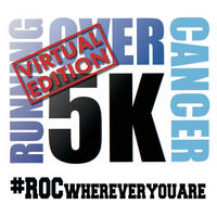2021 Running Over Cancer Virtual 5K - Cary, NC - 2BA44FB3-BF25-4A47-B062-C8F4DADA232B.jpeg