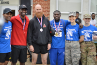 FSU ROTC 5k - Fayetteville, NC - race70942-logo.bEv-Fr.png