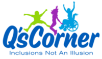 Run the Spectrum- 5k Color Run - High Point, NC - race88056-logo.bEvYt8.png