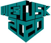 West J 5K - Benson, NC - race87957-logo.bEvCTQ.png