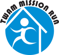 Teens With A Mission 5K and Super Hero Fun Run - Salisbury, NC - race57496-logo.bEw7mm.png