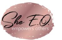 She E.O.s Run the World - Charlotte, NC - race88122-logo.bEwsZY.png