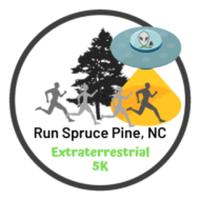 Spruce Pine Main Street Extraterrestrial 5K - Spruce Pine, NC - race88077-logo.bEwaZF.png