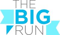 The Big Run Fun Run - Myrtle Beach, SC - race57771-logo.bCRHTE.png