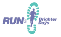 10th Annual Run For Brighter Days and Kids Fun Run Event - Coward, SC - race73750-logo.bCIvZ6.png