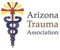 Tackle Trauma 5km - Tempe, AZ - 1d54e1c9-180b-4b7f-b4dd-3d4ecb9fe47f.jpg