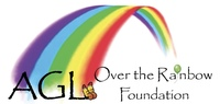 AGL Over the Rainbow Foundation 2020 Fun Run - Dallas, GA - ec4e3016-fea4-427e-9f34-9bd95ad37035.jpeg