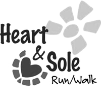 Heart and Sole 2017 - Goodyear, AZ - ac6441de-ee50-4c8c-8207-48e96988bb81.jpg