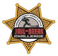 Jail-Break Challenge 5k Obstacle Run - Lawrenceville, GA - 3cb49cc0-b84c-4e01-b119-4379d91b26ad.jpg