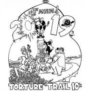 42nd ANNUAL TORTURE TRAIL 10K and FUN RUN - Eatonton, GA - 66a8b6c2-7092-4965-98ec-433495749c35.png