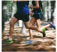August Madness Half Marathon, 10K & 5K - 7:30AM - Loganville, GA - running-9.png