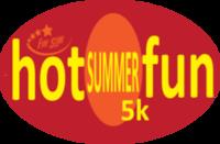 Hot Fun in the Summer Sun 5K - Kennesaw, GA - race61761-logo.bCxiPs.png